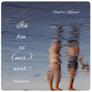 Unterstützende Meditation zur Befreiung aus narzisstischen und anderen ungesunden Beziehungen.