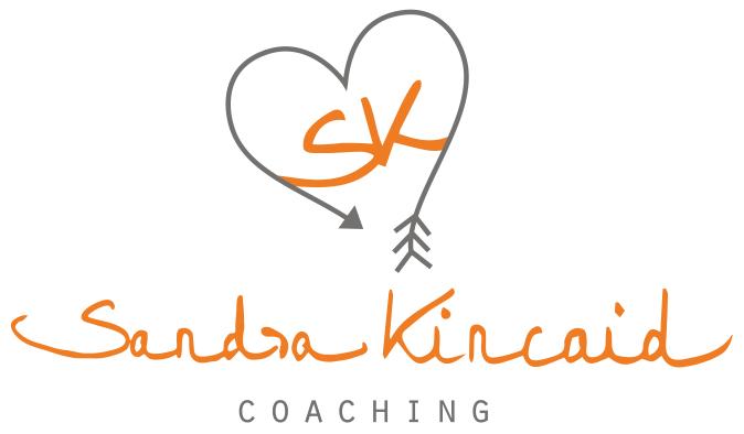 Sandra Kincaid Coaching